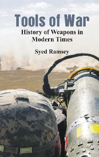 Cover Tools of War