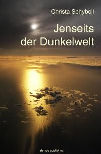 Cover Jenseits der Dunkelwelt