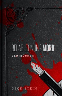 Cover Bei Ablehnung Mord