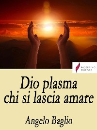 Cover Dio plasma chi si lascia amare