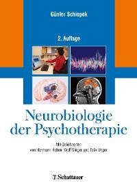 Cover Neurobiologie der Psychotherapie