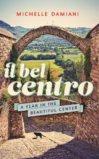 Cover Il Bel Centro