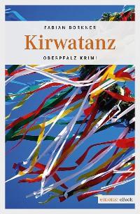 Cover Kirwatanz