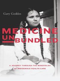 Cover Medicine Unbundled
