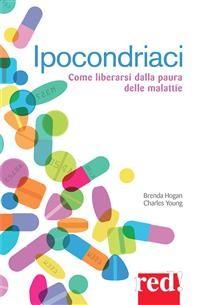 Cover Ipocondriaci