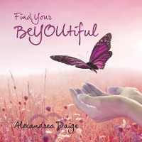 Cover Find Your BeYOUtiful