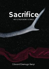Cover Sacrifice