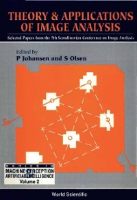 Cover Theory And Applications Of Image Analysis: Selected Papers From The 7th Scandinavian Conference On Image Analysis