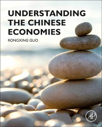 Cover Understanding the Chinese Economies