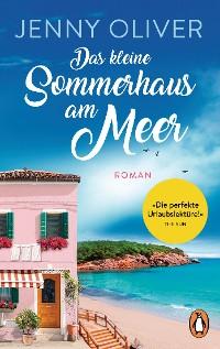 Cover Das kleine Sommerhaus am Meer