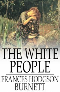 Cover White People