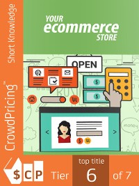 Cover Your Ecommerce Store