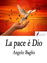 Cover La pace è Dio