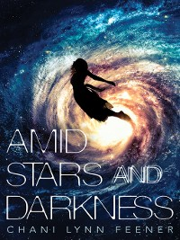 Cover Amid Stars and Darkness