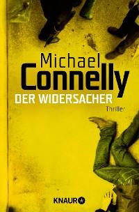 Cover Der Widersacher