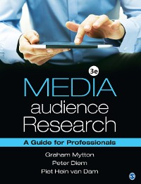 Cover Media Audience Research