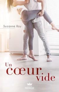 Cover Un coeur vide