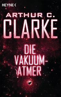 Cover Die Vakuum-Atmer
