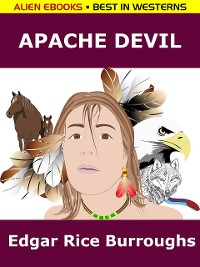 Cover Apache Devil