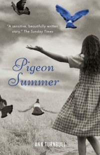 Cover Pigeon Summer