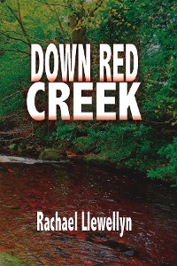 Cover Down Red Creek