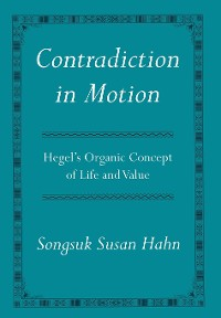 Cover Contradiction in Motion