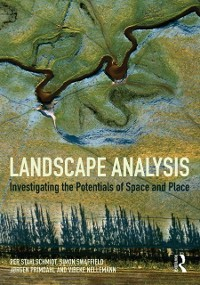 Cover Landscape Analysis