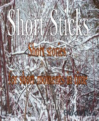 Cover Short Sticks