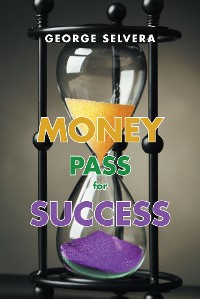 Cover Money PASS for Success