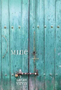 Cover MINE