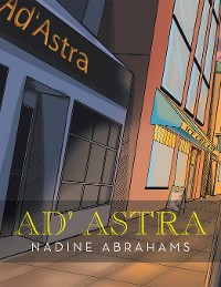 Cover Ad' Astra