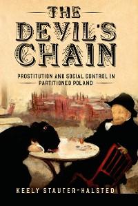 Cover The Devil's Chain