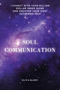 Cover Soul Communication