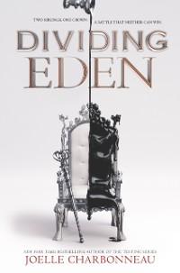 Cover Dividing Eden