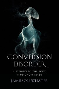 Cover Conversion Disorder