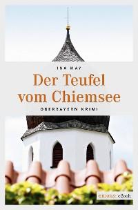 Cover Der Teufel vom Chiemsee