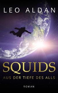 Cover SQUIDS