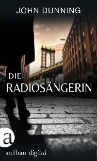 Cover Die Radiosängerin