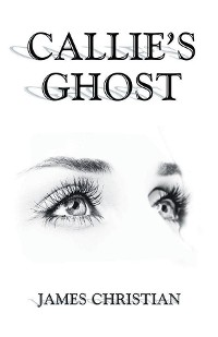 Cover Callie's Ghost