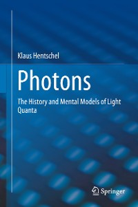 Cover Photons