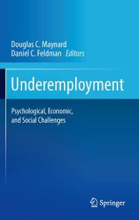 Cover Underemployment