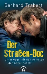 Cover Der Straßen-Doc