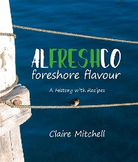 Cover Alfreshco: Foreshore Flavour