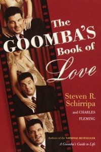Cover Goomba's Book of Love