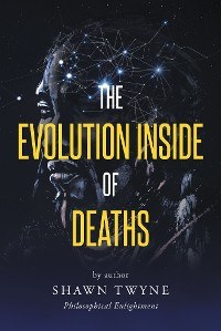 Cover The Evolution Inside of Deaths