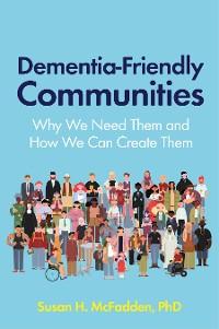 Cover Dementia-Friendly Communities