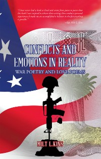 Cover Conflicts and Emotions in Reality