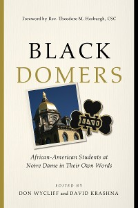 Cover Black Domers