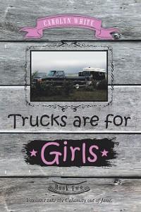 Cover Trucks Are for Girls