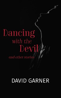 Cover Dancing with the Devil